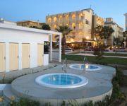 Photo of the hotel Ida Hotel