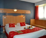 Photo of the hotel Atalante Hotel