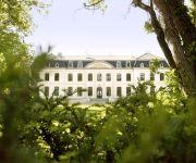 Weissenhaus