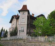 Photo of the hotel Vila Istra