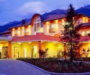 Photo of the hotel Garden Park Hotel