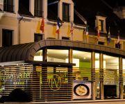 Photo of the hotel Ivan Vautier