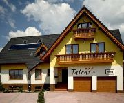Photo of the hotel Tatras