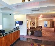 Photo of the hotel Century Inn