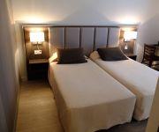 Photo of the hotel De Flore