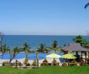 Photo of the hotel Phu Quoc Eco Beach Resort