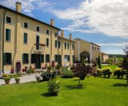 Photo of the hotel Millefiori La Corte delle Rose