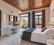 Photo of the hotel Darival Nomentana