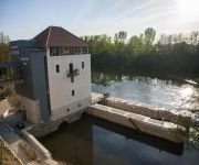 Le Moulin de Madame Logis