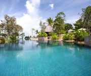Photo of the hotel Koh Yao Yai Village