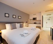 Photo of the hotel Staycity Aparthotel London Heathrow