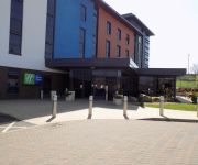 Photo of the hotel Holiday Inn Express DUNSTABLE