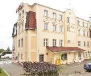Photo of the hotel Biały Dworek