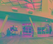Photo of the hotel Courtyard San Jose Airport Alajuela