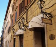 Photo of the hotel Hotel Trastevere