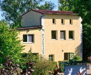 Landhof Arche Land-/Tagungshotel