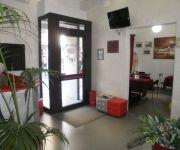 Photo of the hotel Albergo della Posta