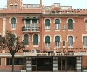 Photo of the hotel Rex Hotel Residence