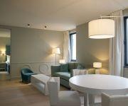 Photo of the hotel Vixx Hotel