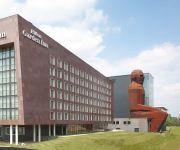 Photo of the hotel Hilton Garden Inn Leiden