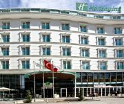 Photo of the hotel Holiday Inn ANKARA - KAVAKLIDERE