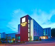 Photo of the hotel Leonardo