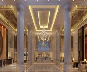 Photo of the hotel Tianyuan International