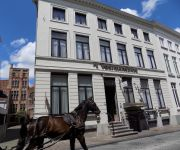 Photo of the hotel 't Voermanshuys