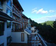 Photo of the hotel New Century Spa & Resort
