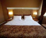 Photo of the hotel Divan Express Baku