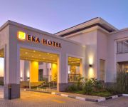 Photo of the hotel Eka Hotel