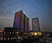 Photo of the hotel Zhejiang Sanli New Century Grand