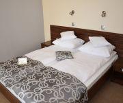 Photo of the hotel Hotel u Michalika