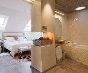 Photo of the hotel Princesa Munia Hotel & Spa