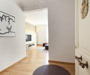 Photo of the hotel You Stylish Luxury City Apartments