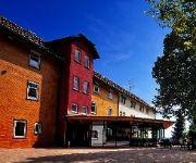 Photo of the hotel Zuflucht