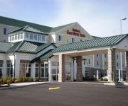 Photo of the hotel Hilton Garden Inn Watertown-Thousand Islands