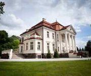 Photo of the hotel Pałac Tłokinia