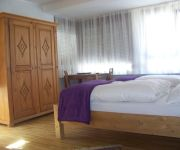 Photo of the hotel Europa Pension