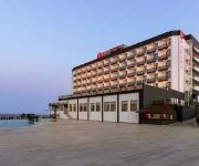 Photo of the hotel Ramada Tekirdag