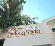 Photo of the hotel Jardin del Caribe