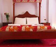 Photo of the hotel Islington Inn