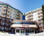 Photo of the hotel Zileli Hotel