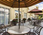 Photo of the hotel Homewood Suites by Hilton Binghamton-Vestal NY