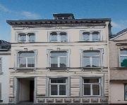 Photo of the hotel Albergo Haus Siegfried