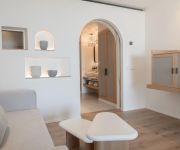 Photo of the hotel Hotel Apartamentos Blau Parc