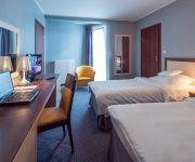 Photo of the hotel Best Western Poleczki