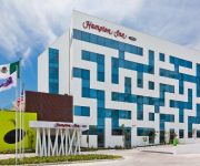 Photo of the hotel Hampton Inn by Hilton Ciudad del Carmen Campeche MX