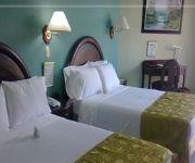 Photo of the hotel Hotel Internacional Casa Morales