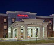 Photo of the hotel Hampton Inn Detroit-Auburn Hills-Nrth-Great Lks Crossing- MI